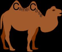 220px-CamelCase.svg
