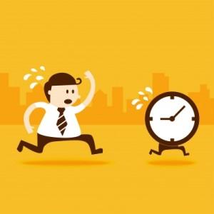 productivity-hacks-300x300