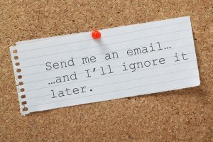 Better-Email