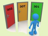 choosing-a-redirect-response-code-301-302-307