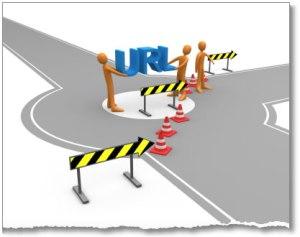 redirect_url_big