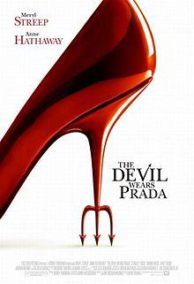 220px-The_Devil_Wears_Prada_main_onesheet