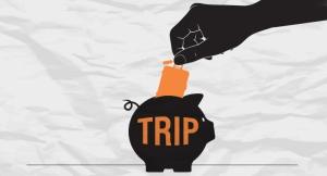 travel_budget1